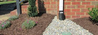drainage solutions south tulsa irrigation