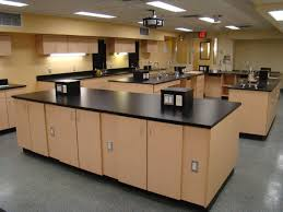 Science Lab Benches Science Laboratory Furniture South Africa