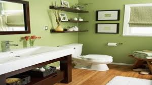 chocolate brown bathroom ideas brown and green bathroom ideas home design architecture