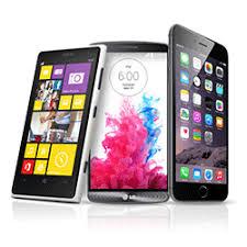 mobile phone comparison compare handset contract u0026 sim deals