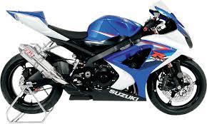 pete u0027s superbike