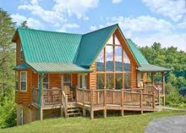 4 bedroom cabins in gatlinburg 4 vacations to plan at our 4 bedroom cabin rentals in gatlinburg tn