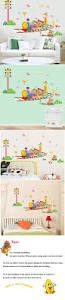 best 25 removable wall stickers ideas on pinterest removable 764 y free shipping animal circus train children diy removable wall stickers parlor kids bedroom