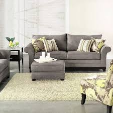 Living Room Furniture Sets Uk Living Room Furniture Setup Brown Living Room Furniture