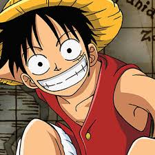 one piece stream watch one piece episodes online sub dub