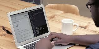 javascript tutorial online book free intro to javascript course flatiron school