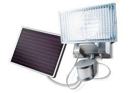 Brightest Solar Powered Landscape Lights - amazon com maxsa motion activated security floodlight 100 led