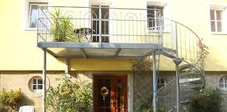 balkon bauen kosten balkon anbauen