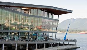 vancouver convention bureau suppliers vendors for your vancouver event