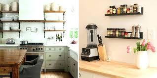 small kitchen designs photo gallery small kitchen design ideas