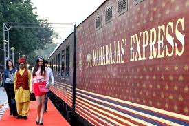 indian train journey simply mah vellous u2013 the sun