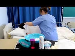 pose d une chambre implantable merveilleux pose de perfusion sur chambre implantable 9 soins