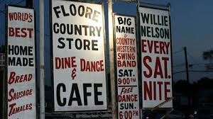 floore u0027s country store is true texas cmt