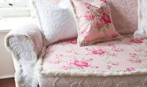 sofa shabby chic slipcovers cool u201a alarming u201a beguiling sure fit