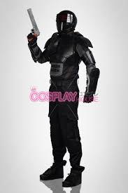 Halloween Costumes Snake Eyes Joe Snake Eyes Cosplay Costume Version 01 Joe Cosplay
