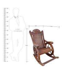 Chair Jpg Rocking Chair Drawing Solid Wood Chariot Rocking Chair Buy Solid Wood Chariot Rocking