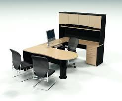 realspace dawson 60 computer desk desk 39 furniture style mesmerizing urban blend 60 inch computer