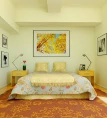celebrity homes 5 stunning yellow bedroom decorating ideas