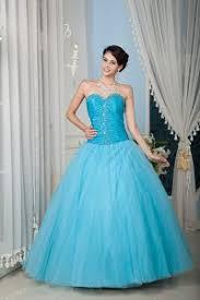 quinceanera dresses aqua aqua blue quinceanera dresses aqua blue 15 dresses magic