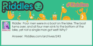 Single Men Meme - single man riddles com