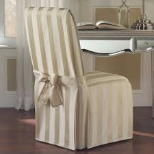 Dining Room Chair Covers For Sale Top 10 Best Dining Room Chair Covers For Sale In 2018 Review