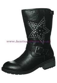1114 best bottes souliers bottes cowboy biker boots cheap shoes boots uk high heels