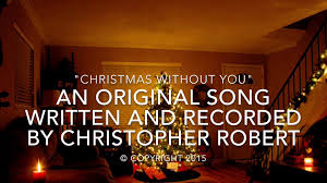 living room song living room song lyrics terrific christmas without you with lyrics