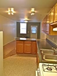 nursery floor plans u shaped kitchen designs small floor plans arafen