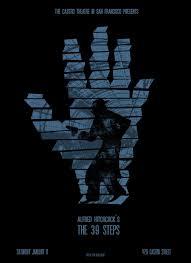 Dark Posters New David O U0027daniel Posters For The Dark Knight Chinatown Se7en