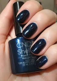 cnd shellac gel polish rouge rite cnd shellac gel polish