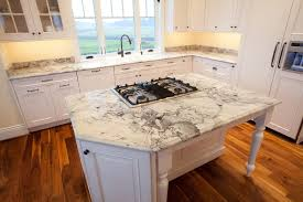 used furniture kitchener kitchen room used appliances kitchener small kitchen extensions