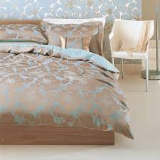 Matching Bedding And Curtains Sets Luxury Curtains Matching Bedding Curtain Sets At Bedeck 1951
