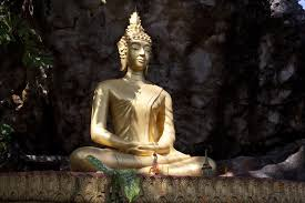 wedding quotes buddhist what buddhism teaches about and marriage