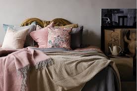 home interiors decor scandinavian design buy home interior decor