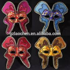 venetian masks types wholesale venetian mask different types of mask cosply