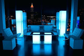 event furniture rental los angeles event furniture rental wplace design