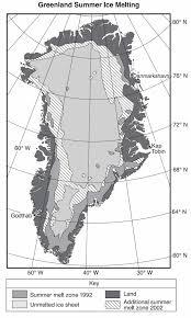 100 pdf mcknight physical geography lab manual answers