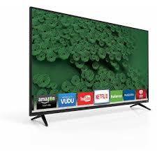 50 inch tv amazon black friday vizio 50