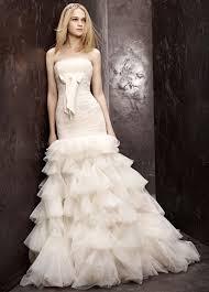 vera wang wedding dresses uk prices vosoi com