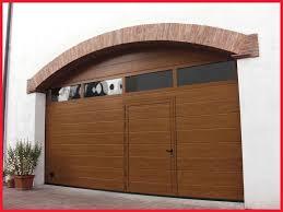 puertas de cocheras automaticas puertas de garaje automaticas ofertas 27142 motores para puertas