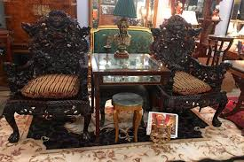 what is the best way to antique furniture dallas antique stores 10best antiques shops reviews
