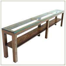 Narrow Sofa Table Narrow Sofa Table Sofa Tables Sofa