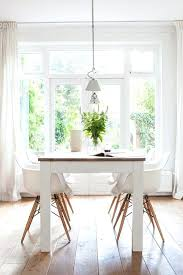 Ikea Tables Kitchen by White Kitchen Table U2013 Fitbooster Me