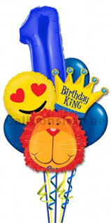 balloon delivery for kids kids birthday balloons dubai send kids birthday balloon bouquet