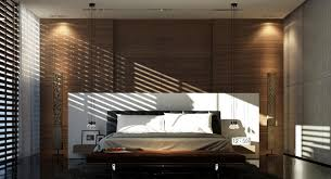Contemporary Bedroom Design 2014 21 Cool Bedrooms For Clean And Simple Design Inspiration