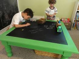 Drawing Desk Kids Bhg Style Spotters