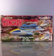 Bathtub Submarine Toy Hasbro 1967 Mini Fleet Bathtub Submarine Motorized Toy Sealed Mib