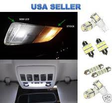 2003 honda accord interior lights 2003 honda accord interior lights ebay