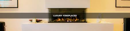luxury fireplaces glasgow at fireplace world