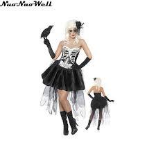 Skeleton Costume Halloween Compare Prices Skeleton Costume Shopping Buy